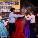 palatul-copiilor-clubul-arlechin-casa-tineretului-botosani-1-oct-2016-232-of-250