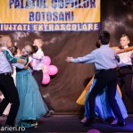 palatul-copiilor-clubul-arlechin-casa-tineretului-botosani-1-oct-2016-233-of-250