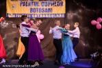 palatul-copiilor-clubul-arlechin-casa-tineretului-botosani-1-oct-2016-234-of-250