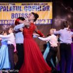 palatul-copiilor-clubul-arlechin-casa-tineretului-botosani-1-oct-2016-235-of-250