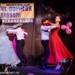 palatul-copiilor-clubul-arlechin-casa-tineretului-botosani-1-oct-2016-236-of-250