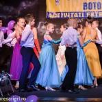palatul-copiilor-clubul-arlechin-casa-tineretului-botosani-1-oct-2016-237-of-250