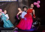 palatul-copiilor-clubul-arlechin-casa-tineretului-botosani-1-oct-2016-238-of-250