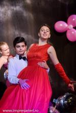 palatul-copiilor-clubul-arlechin-casa-tineretului-botosani-1-oct-2016-239-of-250