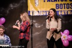palatul-copiilor-clubul-arlechin-casa-tineretului-botosani-1-oct-2016-24-of-250