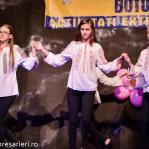 palatul-copiilor-clubul-arlechin-casa-tineretului-botosani-1-oct-2016-243-of-250