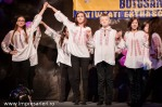 palatul-copiilor-clubul-arlechin-casa-tineretului-botosani-1-oct-2016-244-of-250