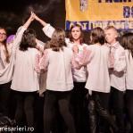 palatul-copiilor-clubul-arlechin-casa-tineretului-botosani-1-oct-2016-245-of-250