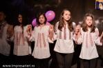 palatul-copiilor-clubul-arlechin-casa-tineretului-botosani-1-oct-2016-247-of-250