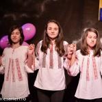 palatul-copiilor-clubul-arlechin-casa-tineretului-botosani-1-oct-2016-248-of-250