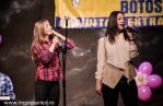 palatul-copiilor-clubul-arlechin-casa-tineretului-botosani-1-oct-2016-25-of-250