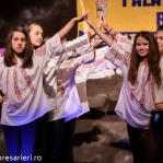 palatul-copiilor-clubul-arlechin-casa-tineretului-botosani-1-oct-2016-250-of-250