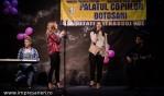 palatul-copiilor-clubul-arlechin-casa-tineretului-botosani-1-oct-2016-29-of-250