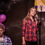 palatul-copiilor-clubul-arlechin-casa-tineretului-botosani-1-oct-2016-31-of-250