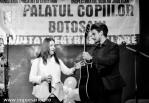 palatul-copiilor-clubul-arlechin-casa-tineretului-botosani-1-oct-2016-32-of-250