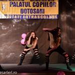 palatul-copiilor-clubul-arlechin-casa-tineretului-botosani-1-oct-2016-36-of-250