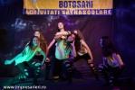 palatul-copiilor-clubul-arlechin-casa-tineretului-botosani-1-oct-2016-39-of-250