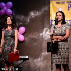 palatul-copiilor-clubul-arlechin-casa-tineretului-botosani-1-oct-2016-4-of-250