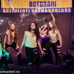 palatul-copiilor-clubul-arlechin-casa-tineretului-botosani-1-oct-2016-41-of-250