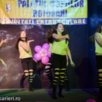 palatul-copiilor-clubul-arlechin-casa-tineretului-botosani-1-oct-2016-42-of-250