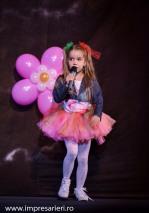 palatul-copiilor-clubul-arlechin-casa-tineretului-botosani-1-oct-2016-50-of-250