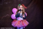 palatul-copiilor-clubul-arlechin-casa-tineretului-botosani-1-oct-2016-55-of-250