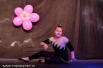 palatul-copiilor-clubul-arlechin-casa-tineretului-botosani-1-oct-2016-56-of-250
