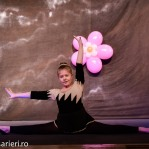 palatul-copiilor-clubul-arlechin-casa-tineretului-botosani-1-oct-2016-61-of-250