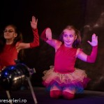 palatul-copiilor-clubul-arlechin-casa-tineretului-botosani-1-oct-2016-63-of-250