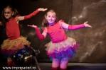 palatul-copiilor-clubul-arlechin-casa-tineretului-botosani-1-oct-2016-64-of-250