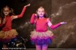 palatul-copiilor-clubul-arlechin-casa-tineretului-botosani-1-oct-2016-65-of-250