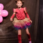palatul-copiilor-clubul-arlechin-casa-tineretului-botosani-1-oct-2016-70-of-250