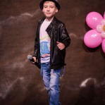 palatul-copiilor-clubul-arlechin-casa-tineretului-botosani-1-oct-2016-78-of-250