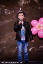 palatul-copiilor-clubul-arlechin-casa-tineretului-botosani-1-oct-2016-79-of-250