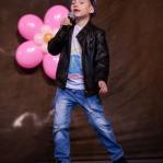 palatul-copiilor-clubul-arlechin-casa-tineretului-botosani-1-oct-2016-86-of-250
