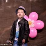 palatul-copiilor-clubul-arlechin-casa-tineretului-botosani-1-oct-2016-87-of-250