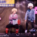 palatul-copiilor-clubul-arlechin-casa-tineretului-botosani-1-oct-2016-92-of-250