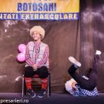 palatul-copiilor-clubul-arlechin-casa-tineretului-botosani-1-oct-2016-93-of-250