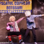 palatul-copiilor-clubul-arlechin-casa-tineretului-botosani-1-oct-2016-94-of-250