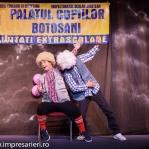 palatul-copiilor-clubul-arlechin-casa-tineretului-botosani-1-oct-2016-95-of-250