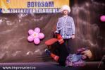 palatul-copiilor-clubul-arlechin-casa-tineretului-botosani-1-oct-2016-96-of-250