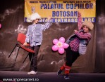 palatul-copiilor-clubul-arlechin-casa-tineretului-botosani-1-oct-2016-97-of-250