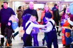 clubul-arlechin-botosani-shopping-center-spectacol-aniversar-carrefour-13-nov-2016-113-of-331