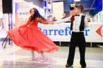 clubul-arlechin-botosani-shopping-center-spectacol-aniversar-carrefour-13-nov-2016-127-of-331