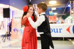 clubul-arlechin-botosani-shopping-center-spectacol-aniversar-carrefour-13-nov-2016-131-of-331