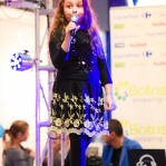 clubul-arlechin-botosani-shopping-center-spectacol-aniversar-carrefour-13-nov-2016-144-of-331