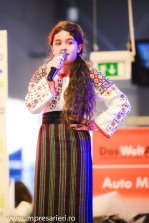 clubul-arlechin-botosani-shopping-center-spectacol-aniversar-carrefour-13-nov-2016-174-of-331