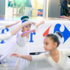 clubul-arlechin-botosani-shopping-center-spectacol-aniversar-carrefour-13-nov-2016-20-of-331