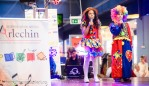 clubul-arlechin-botosani-shopping-center-spectacol-aniversar-carrefour-13-nov-2016-224-of-331