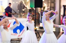 clubul-arlechin-botosani-shopping-center-spectacol-aniversar-carrefour-13-nov-2016-28-of-331